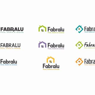 FABRALU