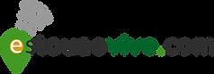 LogoAmarela.png