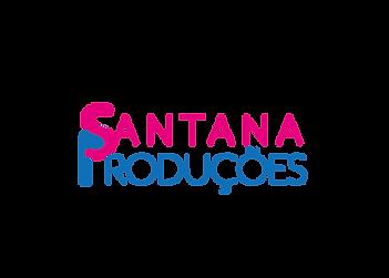 SANTANA_Prancheta 1.png