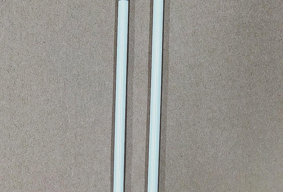 HB Pencil (Set of 2)