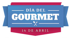 Día del Gourmet