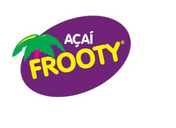 Acai Frooty