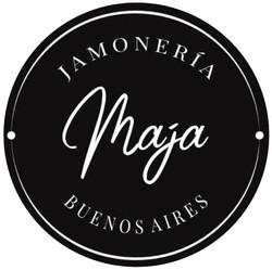 Maja Jamonería