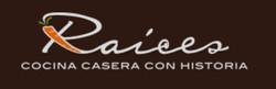 Raíces Cocina Casera