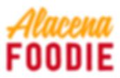 Alacena Foodie
