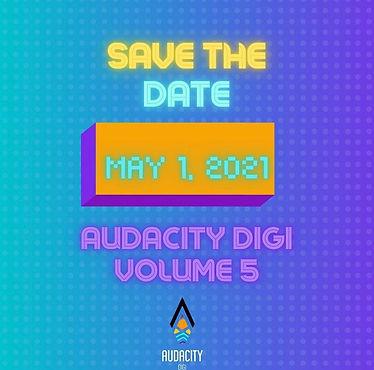 Audacity Digi Fest 5.jpeg