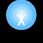 Mindstand Logo2.png