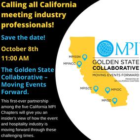 MPI California Collaborative