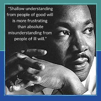 MLk Jr. Quote.jpeg