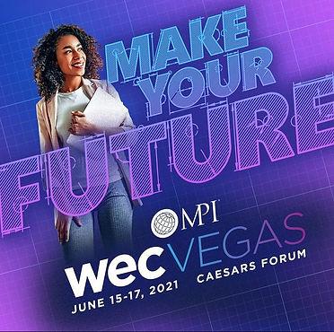 WEC Vegas.jpeg