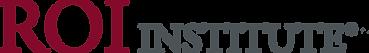ROI-Logo-2019 (1).png