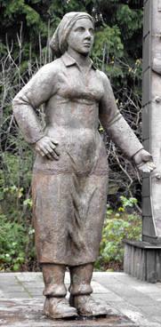 Women in Art I Thüringer Wald
