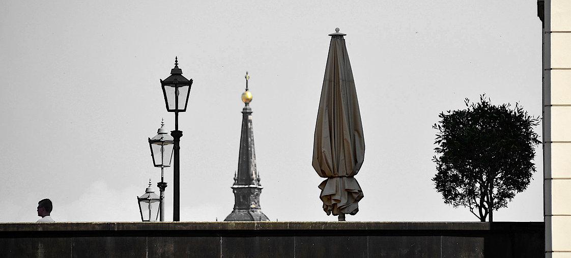 Dresden 1.jpg