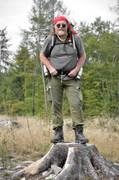 1000 Summits I Overview