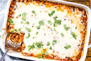 mexican-casserole-9_edited.jpg