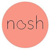 Logo August.jpg