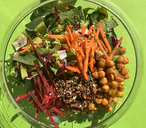 salad4.jpeg