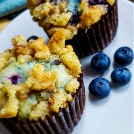 blueberry muffin .jpeg