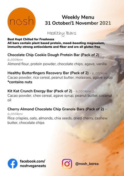 Desserts Oct 31.jpg