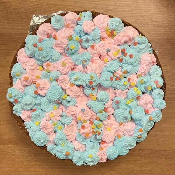 Vivis Cheesecake