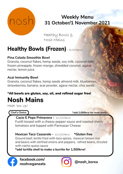 Bowls and Chefs Choice Oct 31.jpg