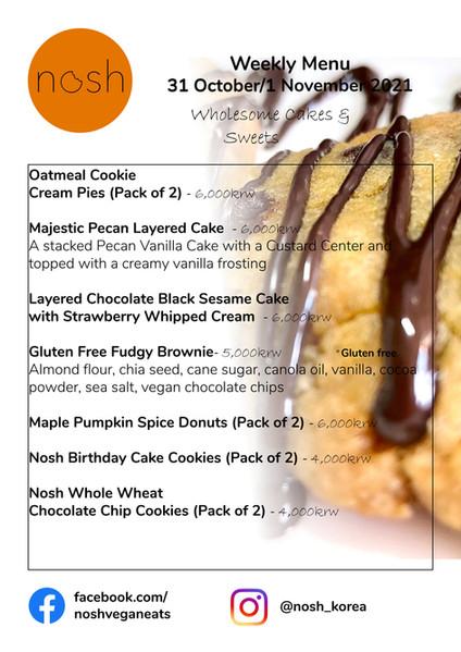 menu 31 oct6.jpg