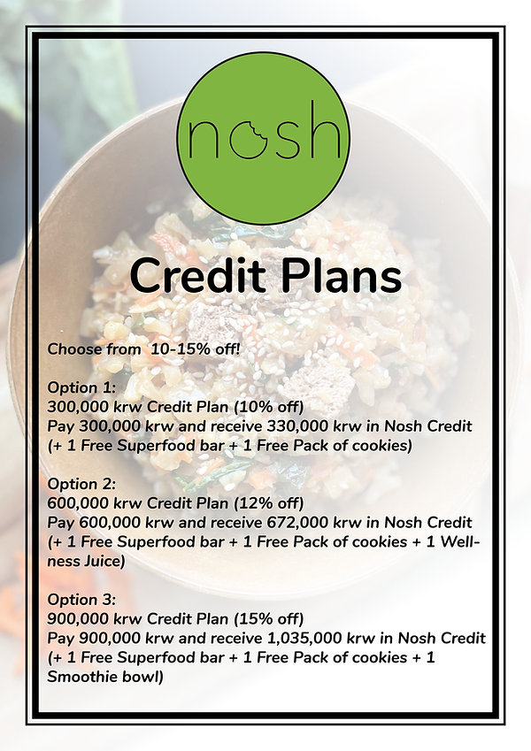 Credit Plans.jpg
