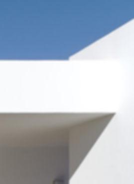 Colomo Arquitectura, arquitecto Platja d'Aro, Manel Colomo, Carles Colomo, Ripoll, architect Platja
