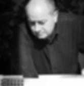 Joan Pericàs, Colomo Arquitectura, arquitecto Platja d'Aro, Manel Colomo, Carles Colomo