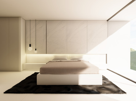 bedroom b2.jpg