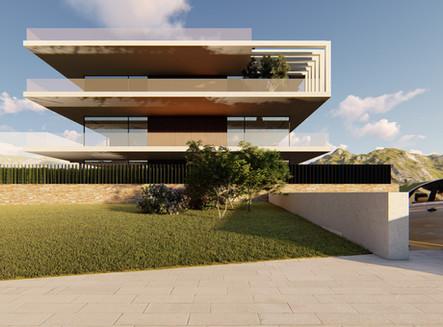 colomo arquitectura