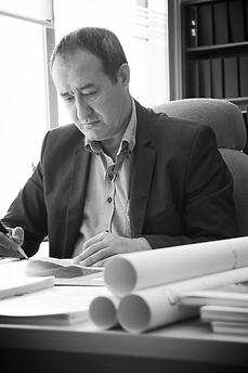 Manel Colomo, Colomo Arquitectura, arquitecto Platja d'Aro