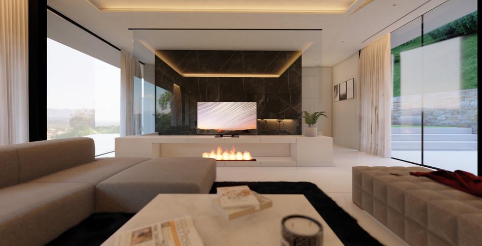 interior_42 - Photo.jpg