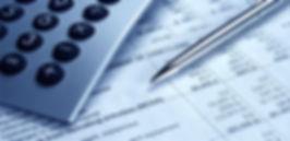 Bay Area Tax Group Ledger