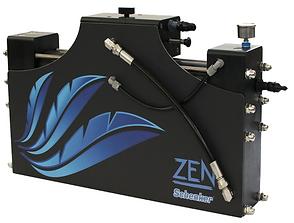 schenker Zen 100 litres per minute water