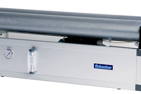 Schenker Modular 200