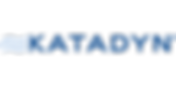 katadyn logo transparent.png