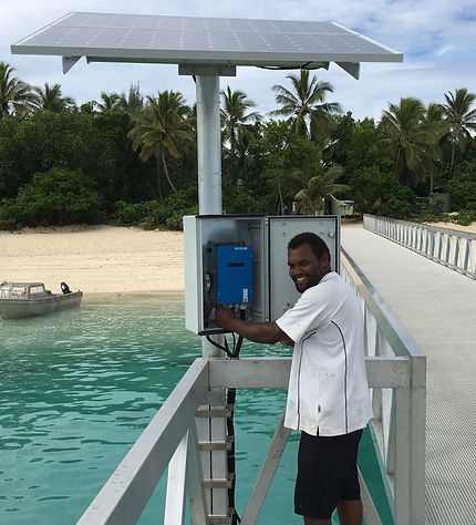 10_Vanuatu - Seawater unit.jpg