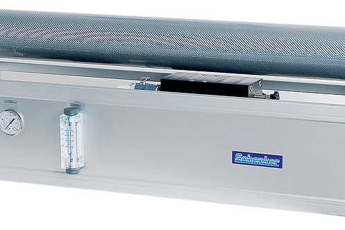 Schenker Modular 150