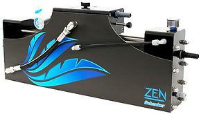 Schenker water maker Zen 30
