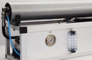 Schenker marine watermaker 150ltr per hour