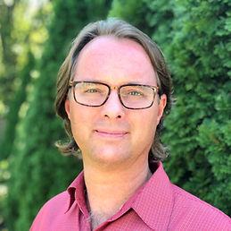 Winnetka Chiropractor Rick Boerjesson.jp