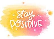 stay positive (2).jpg