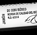 Precinto-Jamón-de-Cebo-blanco.png