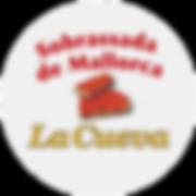 la-cueva-logo.png