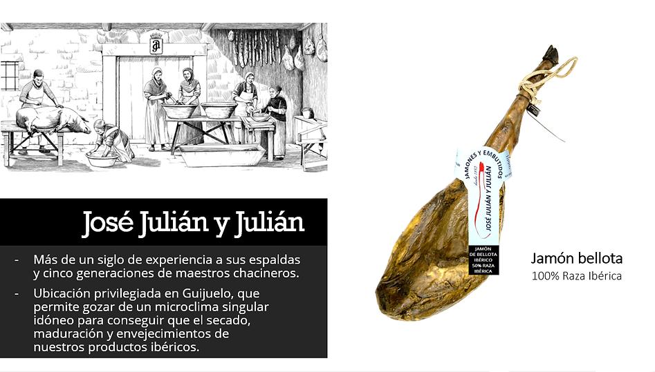 Jose julian y julian.PNG