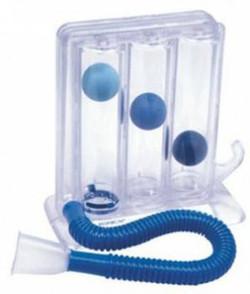 Fisioterapia Respiratoria