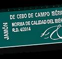Precinto-Jamón-Cebo-de-Campo-verde.png