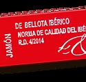 Precinto-Jamón-Ibérico-rojo.png