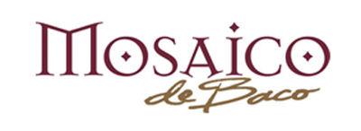 logo-mosaico-baco.jpg